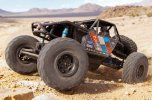 Axial AX90053 - 1/10 RR10 Bomber Electric 4WD Kit