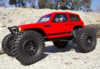 Axial AX90056 - Wraith Spawn Rock Racer 1/10th Scale Electric 4WD KIT