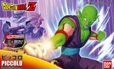 Bandai 224487 - Piccolo Dragon Ball Z Figure-rise Standard