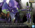 Bandai 5059015 - Evangelion Unit-01 DX Transport Platform Set EVA-01DX