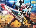 Bandai 224809 - MG 1/100 MBF-02VV Gundam Astray Turn Red