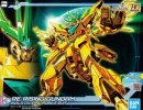 Bandai 5060744 - HGBD:R 1/144 Re:Rising Gundam No.37