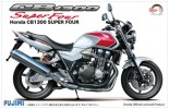 Fujimi 14150 - 1/12 Bike No.17 Honda CB1300 Super Four 2010