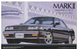 Fujimi 03529 - 1/24 New Mark II 2.5GT