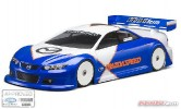 PROTOform 1487-00 Mazda Speed 6 Clear Body for 190mm